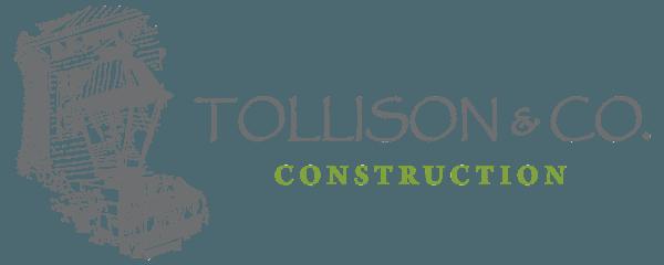 Tollison & Co